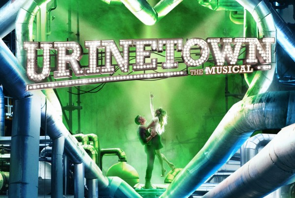 URINETOWN_WEST-END
