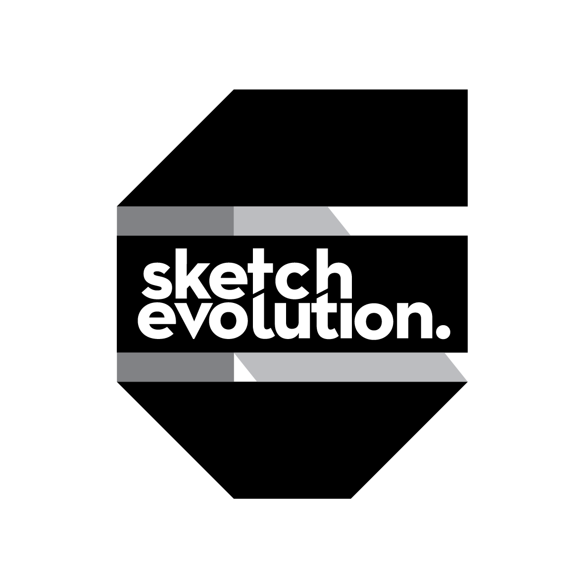 Sketch Evolution